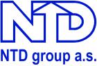 NTD Group
