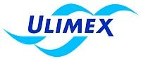 Ulimex